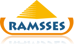 RAMSSES (Realisation and Demonstration of Advanced Material Solutions for Sustainable and Efficient Ships)